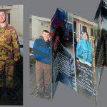 Буклеты про жизнь людей с психосоциальными особенностями