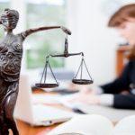 Практика юридической приемной Офиса по правам людей с инвалидностью в отношении людей с психическими заболеваниями