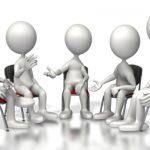 Деинституализация: тренинги по усилению оргпотенциала инициатив и организаций в Гродно и Бресте